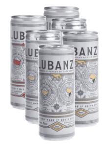 Lubanzi mixed cans pic